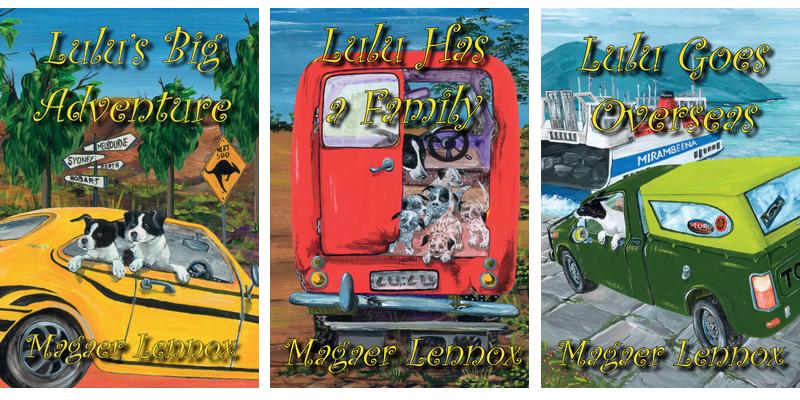 lulu-trilogy